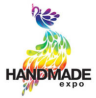 XXV Международная выставка рукоделия и хобби HANDMADE-Expo