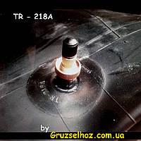 Автокамера 11.2-24  Kabat (Польша) TR 218А