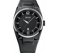 Hugo Boss 1512451-TK, фото 1