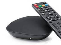 INeXT TV-2 (Android)