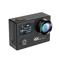 Action камера EKEN H8Pro Ultra HD с WI-FI , фото 1