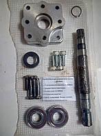 Комплект для установки НД (насоса дозатора) в ГУР МТЗ