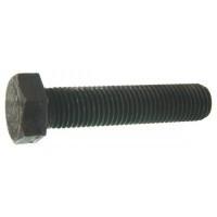 Болт М16х60 DIN 933 бп 10,9