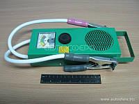 Автотестер АТН.0305 (нагрузочная вилка)