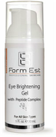 FormEst Eye Brightening Gel - Гель для кожи вокруг глаз