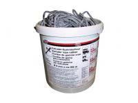 Резина шнуровая Rema Tip-Top MTR 6 кг