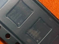 Qualcomm PM8926 BGA - контроллер питания Samsung G7102