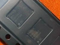 Qualcomm PM8926 BGA - контроллер питания Samsung G7102, фото 1