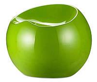 Пуф Рензо зеленый