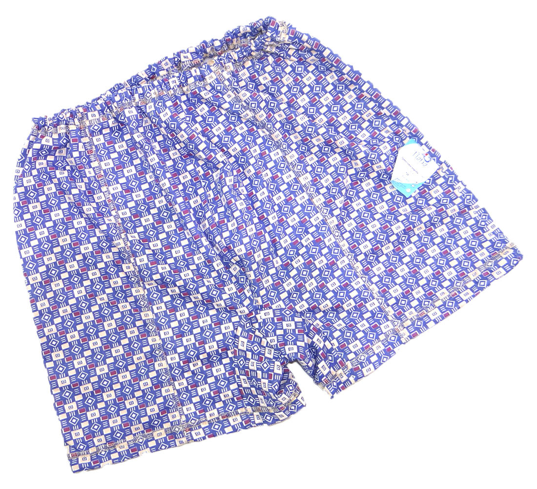 Трусы мужские р. 48-60 - Женская одежда купить недорого - интернет-магазин Tiana Style в Кременчуге