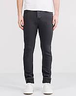 Джинси Pull and Bear - Washed Denim_5684510807 (мужские джинсы)