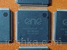 Контроллер клавиатуры ENE KB3926QF D2 LQFP-128