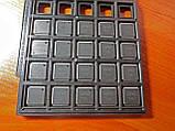 Контроллер клавиатуры ENE KB3926QF D2 LQFP-128, фото 3