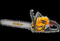 Partner P360S бензопила