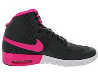 Кроссовки Nike Basketball Shoe Размер US11 (29cm) , фото 1