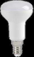 Лампа светодиодная стандартная R50 5W E14 3000K