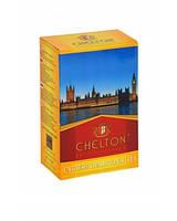 Чай черный English Traditional Tea(Chelton)
