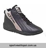 Кроссовки Otomix Versa Pro Trainer© Ot 6666 black