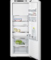 Встраиваемый холодильник Siemens KI72LAD30
