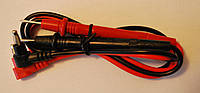 Измерительные щупы для мультиметра, A300, фото 1