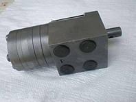 Насос дозатор (гидроруль) МРГ-500