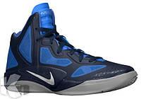 Nike Zoom Hyperfuse 2011  Размер 45 (29cm), фото 1