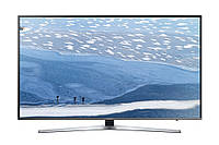 Телевизор Samsung UE40KU6450UXUA