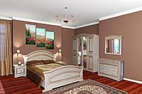"""Спальня """"Ніколь"""" Світ меблів"""