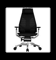 Кресло руководителя GENIDIA MESH