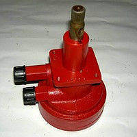 Насос дозатор (гидроруль) ГА-36000А, Нива СК-5, К-700