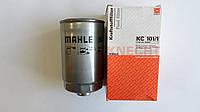 Фильтр топливный Hyundai Matrix CRDI. Производитель Knecht-Mahle Австрия KC101/1.