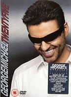 DVD-диск George Michael: Twenty five (2 DVD) (2006)