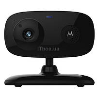 Видеоняня Motorola Focus 66 Wi-Fi HD Camera (Гр6273)