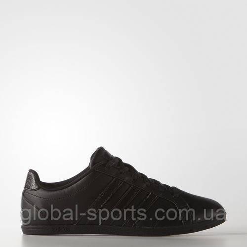 Кроссовки женские Adidas CONEO QT W (АРТИКУЛ:AW4759)