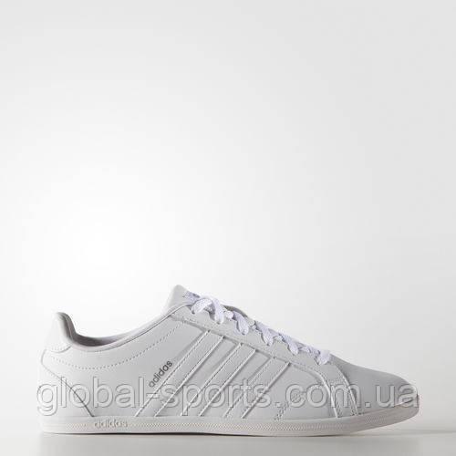 Кроссовки женские Adidas CONEO QT W (АРТИКУЛ:AW4758)