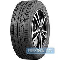 Летняя шина PREMIORRI Solazo 205/60R16 92V Легковая шина