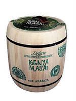 Кофе Deluxe Kenya Masai в зернах 250 г