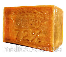 Хозяйственное мыло Запорожье 72% Щедро - 300 г.