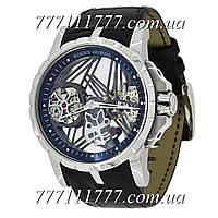 Часы мужские наручные Roger Dubuis ААА