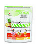 Trainer Fitness3 Adult Mini Rabbit корм для собак мелких пород с кроликом, 7.5 кг