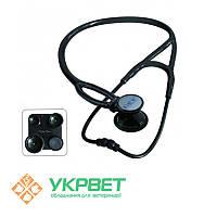 Стетофонендоскоп MDF Cardio-X™ 797X