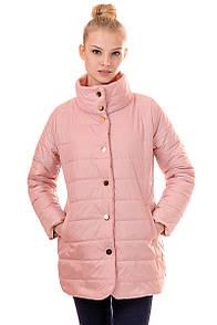 Куртка жіноча весна F103