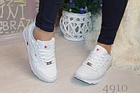 Модные и  стильные кроссовки НАТУРАЛЬНАЯ КОЖА