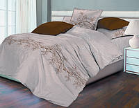 Рекомендации по уходу за постельным бельем
