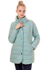 Куртка жіноча весна F106