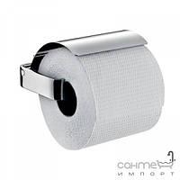 Аксессуары для ванной комнаты Emco Держатель для туалетной бумаги Emco Loft 0500 001 00