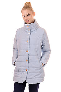 Куртка жіноча весна F107