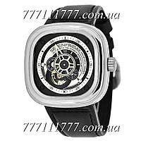 Часы мужские наручные SevenFriday