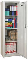 Шкаф архивный С.180.1