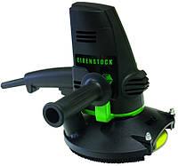 Машина для сухого шлифования дерева Eibenstock ERS 180 230B